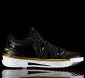 LI-NING Way of Wade 2.0 Low BlackGold
