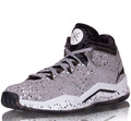 Li-Ning Way of Wade  3.0 - Grey Boys