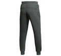 WoW Performance Sweat Pants AKLK035