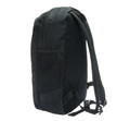 Wade Performance Backpack ABSK038-1