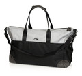 Wade Lifestyle Duffel Bag ABLK001-1