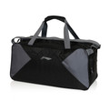 WoW Performance Duffel Bag ABLK008-1