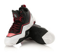 Wade Fission 1.5 White/Black (ABFK005-1)