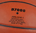 Wade Performance Basketball ABQJ016