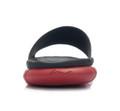 Wade 2 Uncage Slipper Black Red (ABTJ001-1)