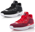 """WoW 4.0 """"CHN City Pack"""""""