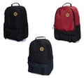 WoW Lifestyle Backpack ABSL045