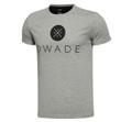 Wade Performance Tee AHSL145-1