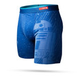 Stance Star Wars R2D2 Underwear