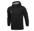WoW Performance Hoodie Jacket AWDL417-1