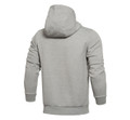 WoW Performance Hoodie Jacket AWDL417-2