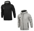 WoW Performance Hoodie Jacket AWDL417