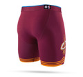STANCE NBA CAVS Underwear