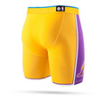 STANCE NBA Lakers Underwear