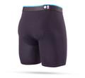 STANCE NBA Blazers Underwear