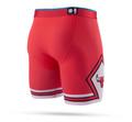 STANCE NBA Bulls Underwear