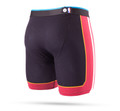 STANCE NBA Heat Underwear