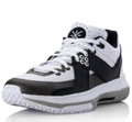 Wade All City 5.0 White (ABAL049-2)