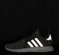 adidas X_PLR (BB2899) MODERN TRAINERS THAT BLEND COMFORT AND STYLE