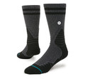Stance GameDay Black