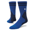 Stance GameDay Blue