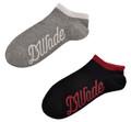 DWade Footie Socks AWSM125