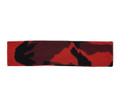 WoW Performance Head Band AQAM033-2