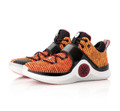 "Way of Wade 6 ""Pumpkin"""