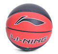 Wade Performance Basketball ABQM062