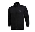WoW Lifestyle Jacket AWDM683