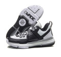 Wade All City 6 (White)