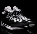 LI-NIng Way of Wade WoW 1.0 - Warrior ABAH027-1