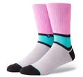 Stance Abbot Socks