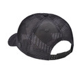 WoW Lifestyle Baseball Cap AMYN057-2