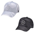 WoW Lifestyle Baseball Cap AMYN057