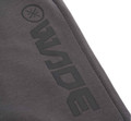 Wade Performance Sweat Pant AKLN135-4