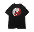 Li-Ning New York Fashion Week Tee AHSN745-1 Black