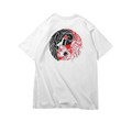 Li-Ning New York Fashion Week Tee AHSN745-2 White