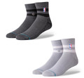 STANCE NBA Hoven QTR