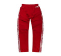 Li-Ning New York Fashion Week Track Pant AYKN371-2 RED