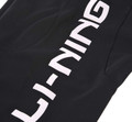 Li-Ning New York Fashion Week Sweat Pant AKLN787-2 Black