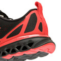 ARC 2 Cushion Running Shoes ARHG035