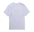 Li-Ning New York Fashion Week Tee AHSN749 White