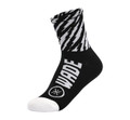 Wade Quarter Socks AWSN155-3