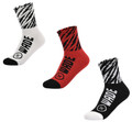 Wade Quarter Socks AWSN155