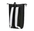 WoW Lifestyle Backpack ABSN162-1 Black