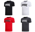 Wade Team Performance Tee AHSN491