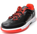 Way of Wade 1.0 Announcement Low