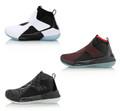 """Li-Ning Basketball Shoe """"Yu Shuai XII"""" (ABAN025)"""