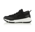 Li-Ning Wade All Day 3 Basketball Shoe ABPN017-3